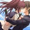 x-LoveDeToii-Xx3
