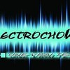 Electrochok-team