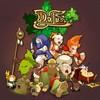 dofus---game