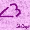 ShOupii--ChOcOlat