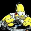 dj-yougoz