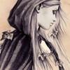 lyria-pretty-odd