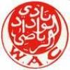mostafa-wajih-jamal