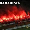 ultramarines06
