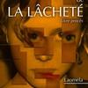 Laomela