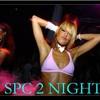 spc2night