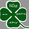 N0us--Quatre