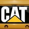 Catseb61