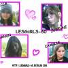 lesgirls-60