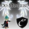 OoMinerbe