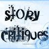 story-critiques
