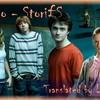 accio-stories