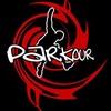 Parkour-Landeron