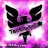teckto-5star