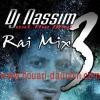 Nassim-13