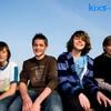 kixs-ss