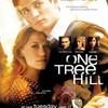 one-treehill5