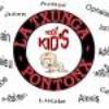 la-txunga-kids