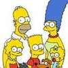 X-ze-fan-of-ze-simpson-X