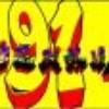 lebogoss91270