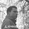 lembuskade-5060