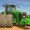 tracteurs44