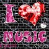 i-love-musik7