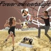 Forever-and-evertwilight