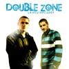 Doublezone