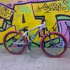 bike2street