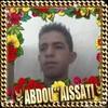 abdou-pam