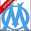 Original-Marseille