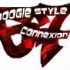 boogiestyle67