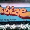 Graff-de-Tubize