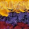 xxColombiaxx