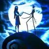 dream-0f-marin0u