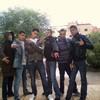 habassa-boys07