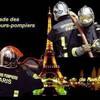 pompierdumonde10