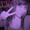mamzelle450