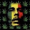 g-reggae-b
