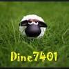 dine7401