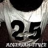 algeriian-style