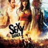sexydance2-officiel