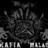 mafia-malaga