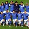 italiana3