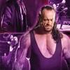 Undertaker-SD