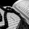 islam-veriter