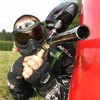 just-paintball
