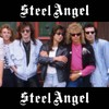 Steel-Angel