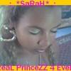 princezz-sarah